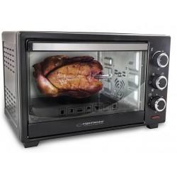Cuptor electric 1600W, 25l, timer, 250 grade C, grill