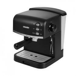 Espressor de Cafea si Capucinno Mesko MS4409