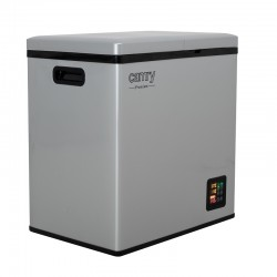 Frigider portabil Camry CR8076 , 38L cu compresor