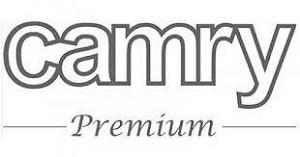 Camry Premium